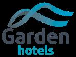 Código promocional Garden Hotels