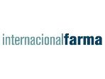 Código promocional Internacional Farma
