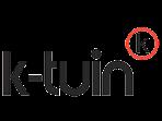 Código descuento k-tuin