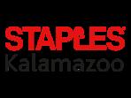 Código promocional Staples