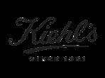Descuentos Kiehl's