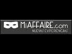 Código promocional MiAffaire