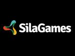 Código descuento SilaGames
