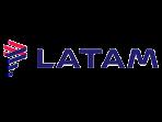 Código promocional LATAM