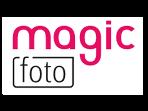 Código descuento Magic Foto