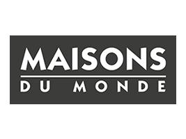 maisonsdumonde_logo