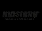 Cupón descuento Mustang