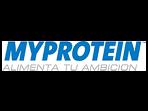 Descuentos MyProtein