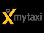 Descuento MyTaxi