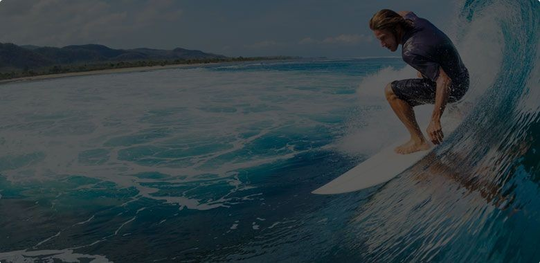 Vans Surf Descuento