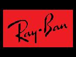 Descuento Ray-Ban