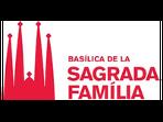 Descuentos Sagrada Familia