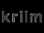 Código descuento Valentin Hotels