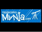 Código descuento Telescopiomania