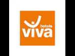 Código Promocional Viva Hoteles