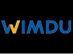 Código descuento Wimdu